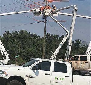 volt-power-overhead-distribution-project-1