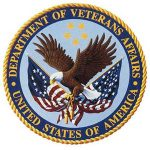 volt supports the department of veteran affairs vocational rehab program