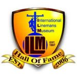 volt supports the international lineman museum
