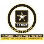 volt supports the US Army's soldier for life programs at Fort Leonard Wood, Fort Belvoire, and Fort Hood